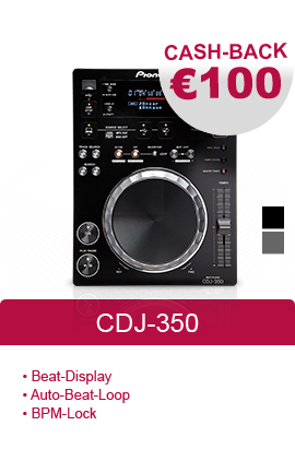 DE-CDJ-350