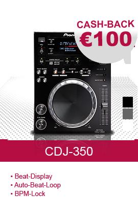 AU-DE-CDJ-350
