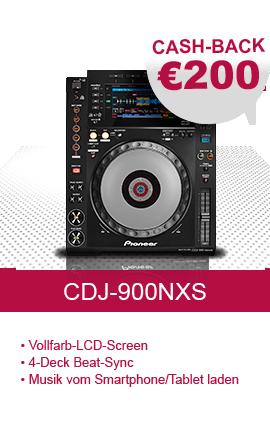 AU-DE-CDJ900-NXS