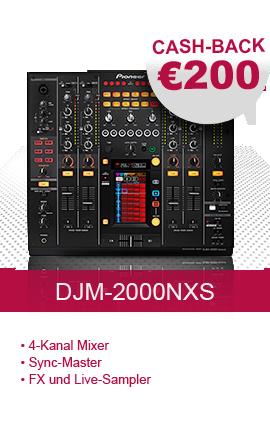 AU-DE-DJM2000-NXS
