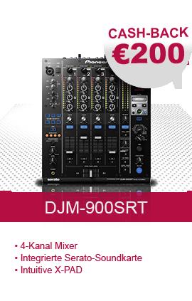 DE-DJM-900SRT