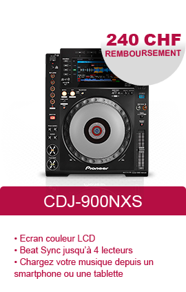 CH_FR-CDJ 900NXS