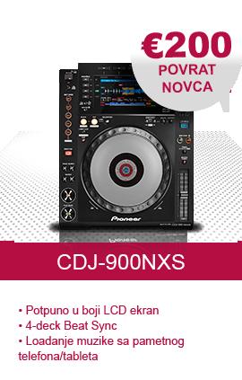 HR_CDJ 900NXS