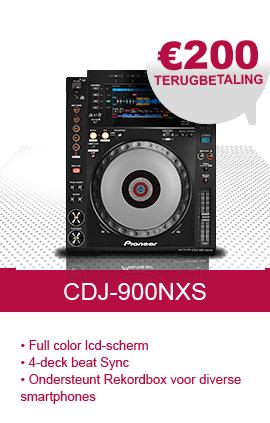 NL-CDJ900-NXS