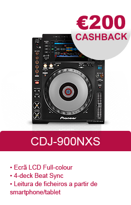 PT-CDJ900-NXS