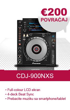 RS_CDJ 900NXS