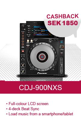 SE-CDJ900-NXS