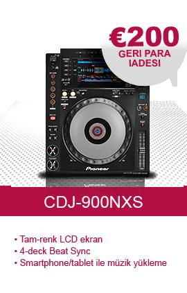 CYP_TR_CDJ 900NXS