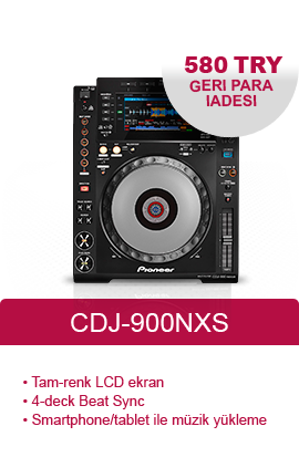 TR_CDJ900-NXS