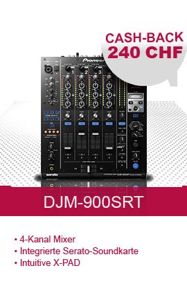 CH_DE-DJM-900SRT