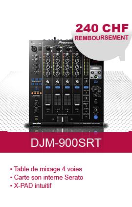 CH_FR-DJM 900SRT