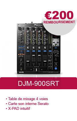 BE_FR-DJM 900SRT