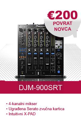 HR_DJM-900SRT