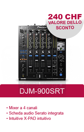 CH_IT-DJM-900SRT
