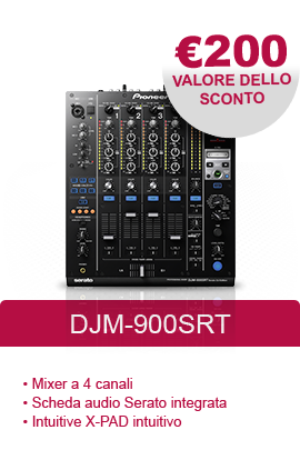 IT-DJM-900SRT