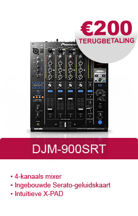 BE_NL-DJM 900SRT