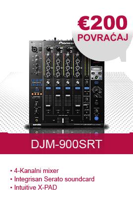 RS_DJM-900SRT