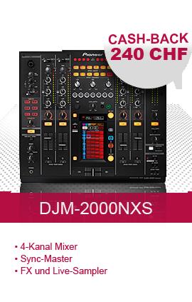 CH_DE-DJM2000-NXS