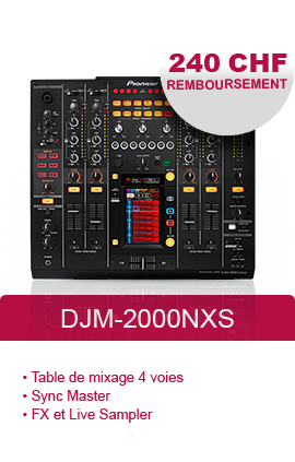 CH_FR-DJM 2000 NXS