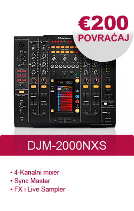 RS_DJM2000-NXS