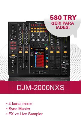 TR_DJM2000-NXS