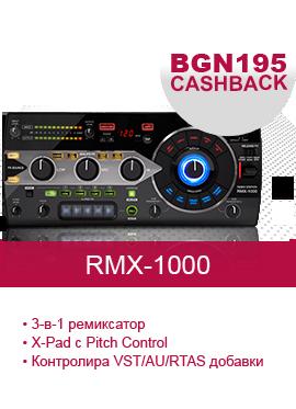 BG_RMX-1000