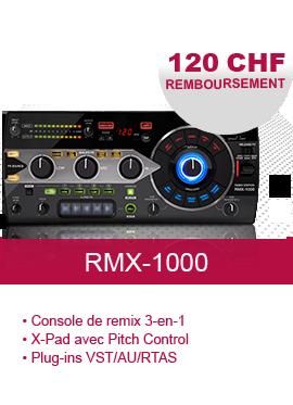 CH_FR-RMX 1000