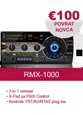 HR_RMX-1000