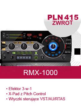 PL-RMX 1000