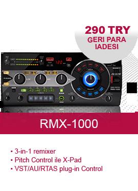TR_RMX-1000