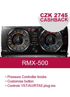 CZ_RMX 500