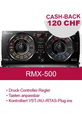 CH_DE-RMX-500