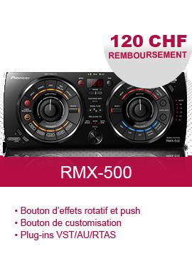CH_FR-RMX 500