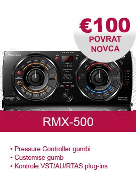 HR_RMX-500
