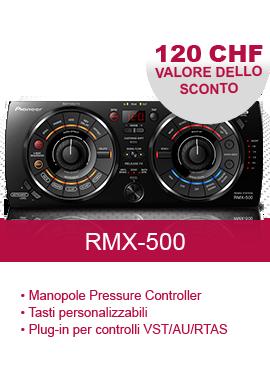 CH_IT-RMX 500