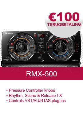 BE_NL-RMX 500