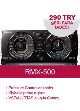 TR_RMX-500