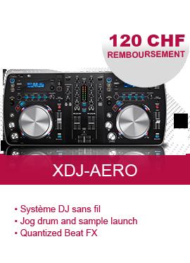 CH_FR-XDJ AERO