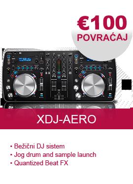 RS_XDJ-AERO
