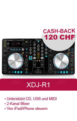 CH_DE-XDJ-R1
