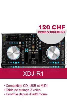 CH_FR-XDJ R1