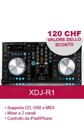 CH_IT-XDJ R1