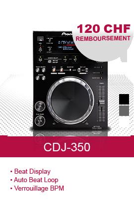 CH_FR-CDJ 350