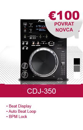 HR_CDJ-350