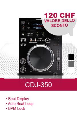 CH_IT-CDJ 350