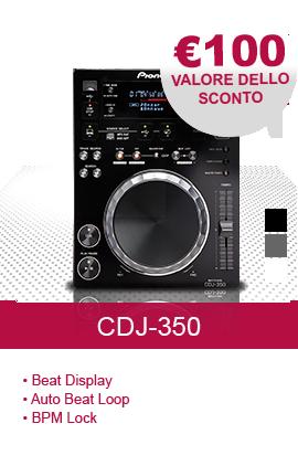 IT_CDJ 350