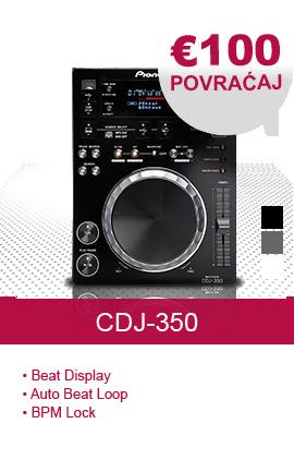 RS_CDJ-350