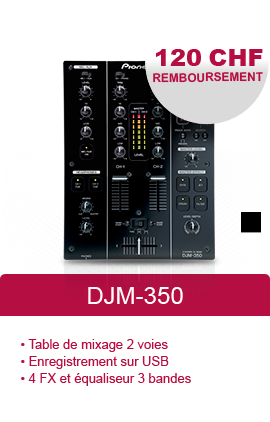 CH_FR-DJM 350