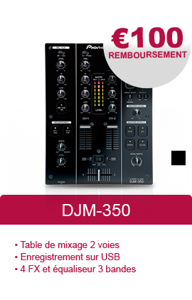 BE_FR-DJM 350