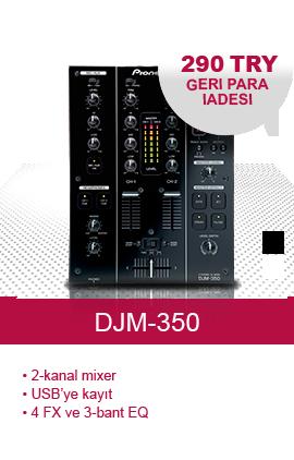 TR_DJM 350